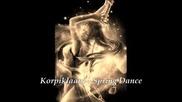 Korpiklaani - Spring Dance