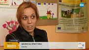 Обир в детска градина: От компютър до химикалки - отмъкнати от крадците