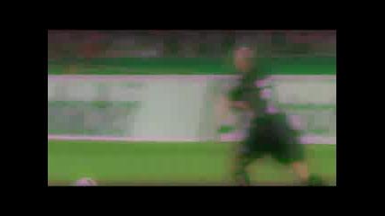 Football Diego