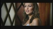 Глория и Илия Загоров - По навик (official video)