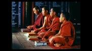 Мантра от Тибет - Chants of Tibet - Om Mani Padme Hum