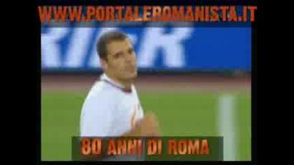 80 Години Рома