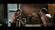 Boondock Saints 2: All Saints Day Trailer 2009 Hq