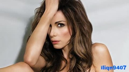 Despina Vandi - Girismata (new Song 2012)