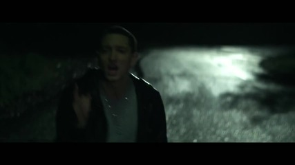 Eminem - Space Bound [ H D ]