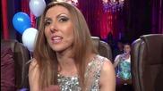Dancing Stars - Балът на Галена (20.05.2014г.)