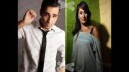 Завладяваща балада !!! Ramzi Ft. Preeya Kalidas - Love Is Blind + Бг Превод и Линк