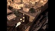 Call Of Duty 4 Modern Warfear The Nuclear Bomb