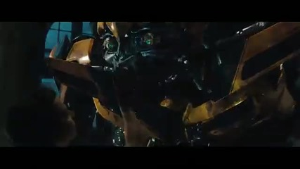 Transformers 3 Dark of the Moon Trailer 3 Official (hd)