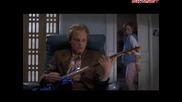 Завръщане в бъдещето част 2 (1989) бг субтитри ( Високо Качество ) Част 2 Филм
