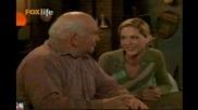 Дарма и Грег, епизод 24, сезон 04