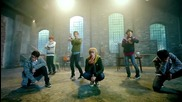 [+ Бг превод] Teen Top - Lovefool [special clip]