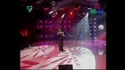 Невена Цонева Не Изчезвай (Евровизия) High-Quality