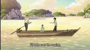 Sakamichi no Apollon Episode 2 Eng Hq