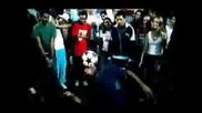 Rishi Rich Jay Sean Juggy D -Dance With You