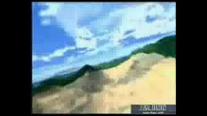 Final Fantasy - Remix History