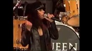 Queen & Patti Russo - The Show Must Go On