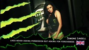 Момичетата от календара на Monster Energy за 2010 година !
