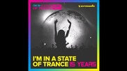 15 Years In A State of Trance (mixed by Armin van Buuren)