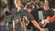 Justin Bieber Egging Victim -- You Destroyed My Career ... So I Want A Million Bucks