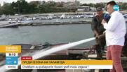 Очакват ли рибарите богат улов тази година?