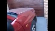 2 Kicker Comp Vr Тресат Subaru Forester