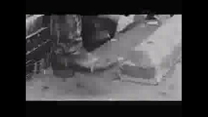 Kesha - Tik Tok - Official Music Video