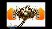 T.o.s. - Bulgaria (demo)
