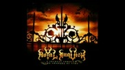 Royal Anguish - A Journey Through the Shadows of Time ( Full Album 2006 )