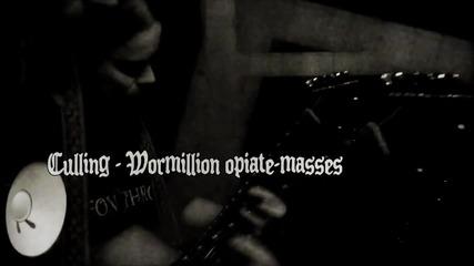 1349 - Slaves Official Lyric Video