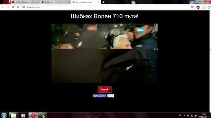 Haters Gaming - Шибнах Волен 1000 пъти!
