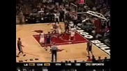 Kobe Bryant - Troblesome