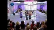 Diva Bulent Ersoy Kiskanmak Yok . Vbox7