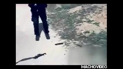 ak-47 fall