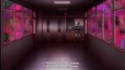 Date A Live - 09 Bg Sub (бг Превод)