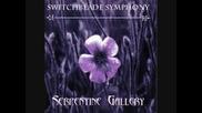Switchblade Symphony - Sweet