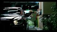 Fergie - Glamorous ft. Ludacris