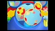 Приключения с Мики Маус Епизод 13 Птичето на Гуфи Бг Аудио