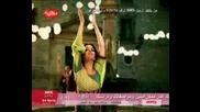 Samira Said - Awini Bik
