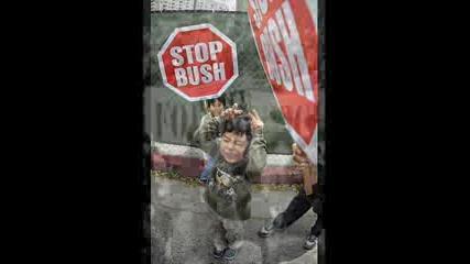 STOP NATO !!!