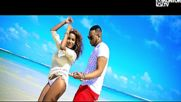 Kriss Raize feat. David Celine - Turn Me On ( Hold You) - Official Video '2016 - Hd 1080p