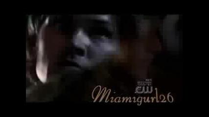 Disturbia (sam Winchester)