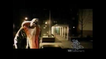 Black Rob - Whoa