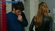 Сърдечни работи Gonul Isleri еп.6-2 рус.суб