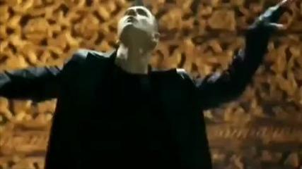Siana - Kakto predi Hd Full Official Video 2010