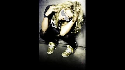 Kesha Slow Motion (official Song)