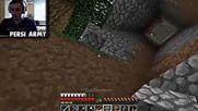 Minecraft Оцеляване У Дивия Северозапад - Епизод 17(Финал)
