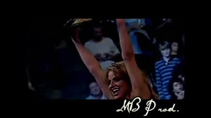 Trish Stratus Mv - Hello [mb]