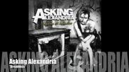 Asking Alexandria - Breathless