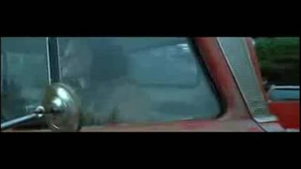 !!! Twilight - Едуард и Емет - Неизлъчени кадри